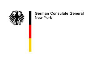 Mannes Festival - Sounds of Change at German Consulate