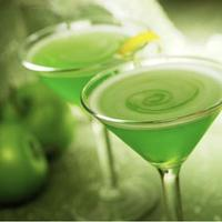 RSVP HERE for FREE Apple Martinis for ladies before 12...