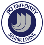 Employee Benefits Captive Exclusively for Senior Living...