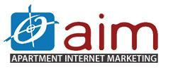 AIM 2009 Conference: Apartment Internet Marketing &...