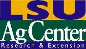 Basics of Making Biodiesel, July 29,30,31, LSU AgCenter