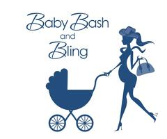 Baby Bash and Bling Expo & Show and Bump the Runway...