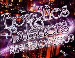 Bowties and Bustiers