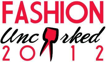 Fashion Uncorked Kick-Off Event
