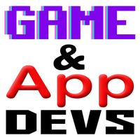 Develop with Tizen