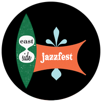 Eastside Jazzfest