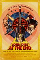 Free film preview: JOHN DIES AT THE END, horror-comedy...