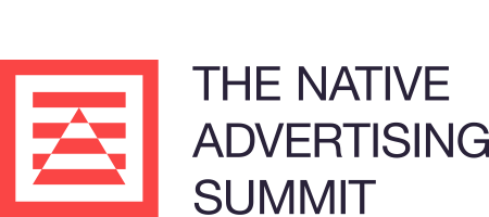Native Advertising Summit
