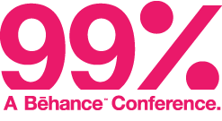 99% Conference