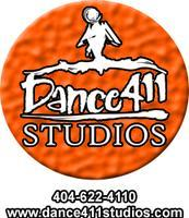 FREE Hip-Hop Class for Kids! - Saturday 2/7/09 2pm -...