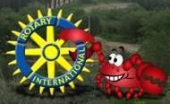 Rotary Club of Mountain View Crab Feed 2013