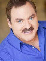 James Van Praagh | Enhancing your Intuition