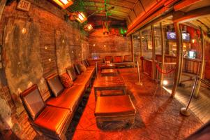 Network After Work Cleveland Launch Event at Barley...