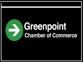 Greenpoint Chamber of Commerce Mixer