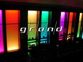 TONIGHT! Stamford Drinks - Join Us for the Last Green...