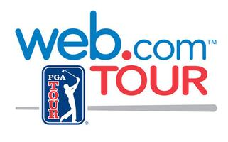 Web.com Small Business Forum - Lafayette Two (2) free...