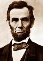"""""""Lincoln, the Gettysburg Address and the..."""