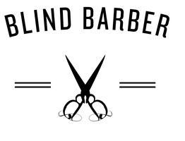 New Years Eve at Blind Barber LA