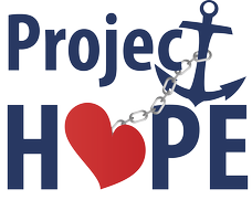 Project HOPE - post abortion support group