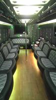 BOOK YOUR PARTY BUS FOR VIDEO SHOOT  OR ANY OCCASION...
