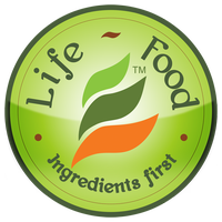 Rejuvenate 2013 with John Schott from LifeFood Gourmet