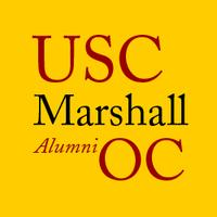 USC Marshall OC - Business Breakfast Young's Market CEO