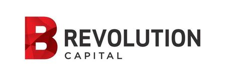 B Revolution Capital Symposium and Investor Dinner