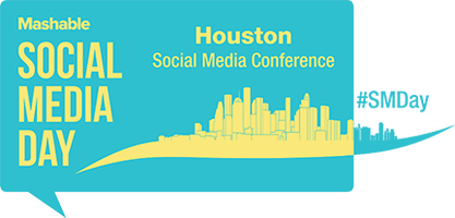 Houston's Social Media Day Conference