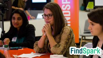 From Cap & Gown to Career: A Recent Grad Bootcamp @ The Wix Lounge   New York   NY   United States