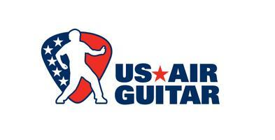US Air Guitar 2009 – San Diego Regional