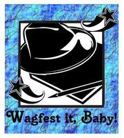 WAGFEST PRESENTS: Soulful Comedy and Jazz Explosion...