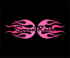 Speed Rack Seattle
