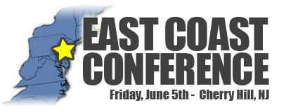 Norvax University East Coast Conference