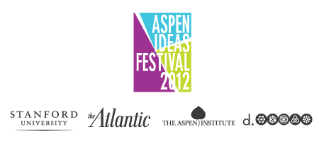 Stanford Goes to Aspen:  Finalists' Night