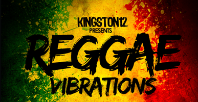 New Years Live and Direct from Jamaica @ Kingston 12