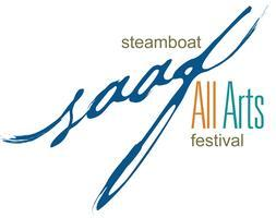 Steamboat All Arts Festival