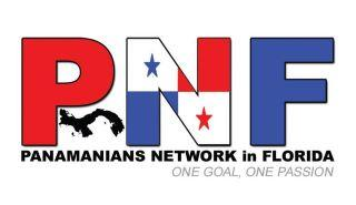 Panamanian Network in Florida Networking Meeting