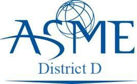 ASME Presidential Mixer and Evening Networking