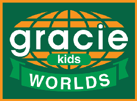 The Gracie Youth Worlds 2010