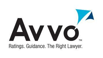 Avvo Marketing Seminar Series: Tips From the Experts