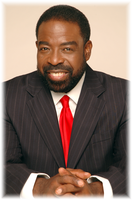 An Evening of Empowerment with Les Brown