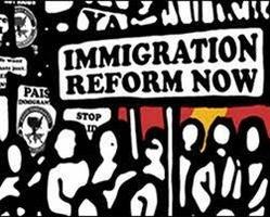 Tampa Bay Emergency Immigration Summit