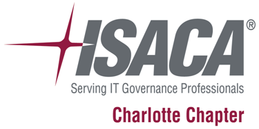 Charlotte ISACA Annual General Meeting to include...