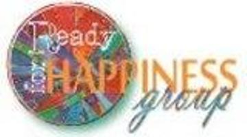 Ready for Happiness Group:  Lunch N Learn Part 2:...