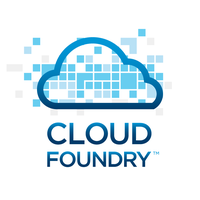 Hands On Cloud Foundry