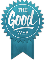 The Good Web Conference