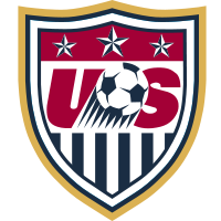 U.S. Soccer Supporters Club Membership