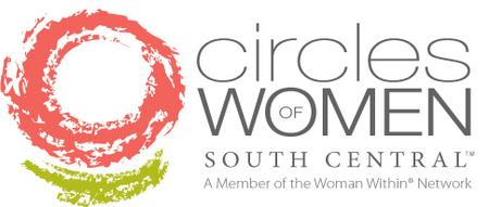 Circles of Women 1st Annual Fundraising Luncheon