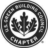 """Looking to Europe for a Greener Tomorrow""- A USGBC..."
