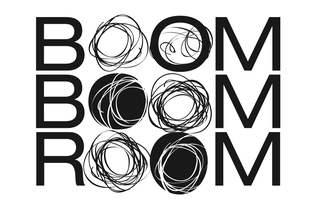 The Boom Boom Baby Room